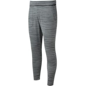 Ronhill Momentum Mens Aerobic/Running Pants Grey Marl
