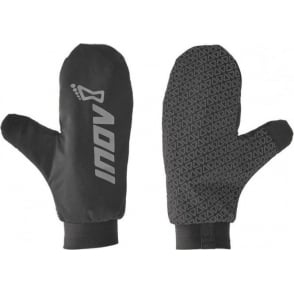 Inov8 Extreme Thermo Mitt Black