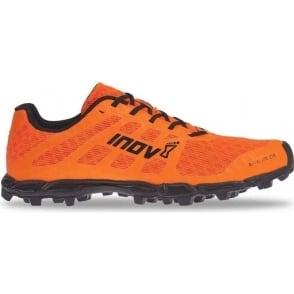 Inov8 X-Talon 210 UNISEX PRECISION FIT Fell Running Shoes Orange/Black