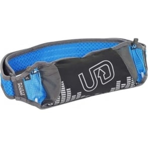 Ultimate Direction Groove Mono Belt Running Bumbag/Waist Pack Graphite