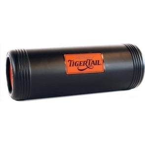 TigerTail The Big One Foam Roller