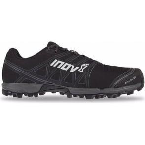 Inov8 Inov-8 X-Talon 200 Unisex STANDARD FIT Fell Running Shoes Black/Grey