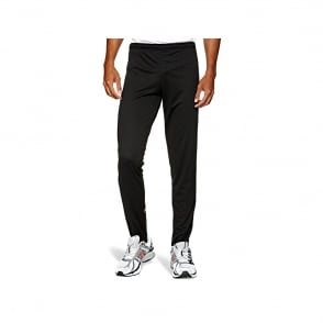 Ronhill Trackster Origin Running Tights Black Mens