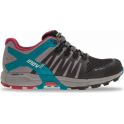 Inov8 Roclite 305 GTX Womens MEDIUM FIT Trail Running Shoes