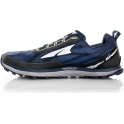 Altra Superior 3 Mens Zero Drop Trail Running Shoes Navy/Black