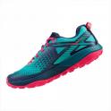 Hoka Speed Instinct 2 Womens Trail Running Shoes Peacoat/Ceramic