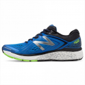 New Balance 860 v8 Mens D STANDARD WIDTH Road Running Shoes Blue