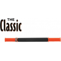 TigerTail The Classic 18