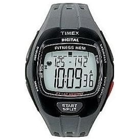 Timex 27 Lap Digital Heart Rate Monitor T5H911M