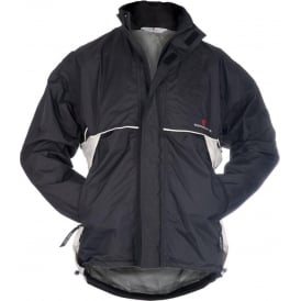 Extend 2 GoreTex Waterproof Running Jacket