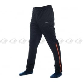 OMM (formerly Kimmlite) Kamleika Waterproof Pants Black