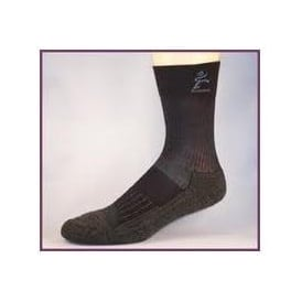 Balega Woolen Runner Trail Running Socks
