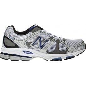 New Balance 940 Mens Road Running Shoes  (D WIDTH)