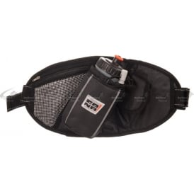 Cona Bottle Belt