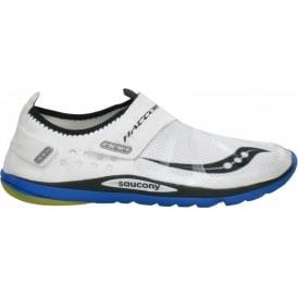 Saucony Hattori Minamalist Road Running Shoes Mens