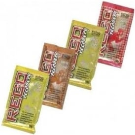 Science In Sport 50g Rego Running Recovery Fuel Sachet
