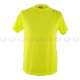 Rogelli Sportswear Promo Breathable Running T-Shirt