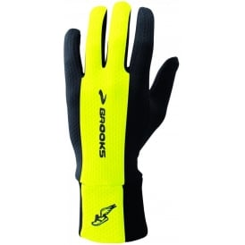 Brooks Pulse Lite Glove Black/Nightlife