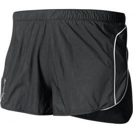 Odlo Boost Running Shorts Women's