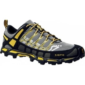 Inov8 X-Talon 160 Cross Country and Fell Running Shoe Kids