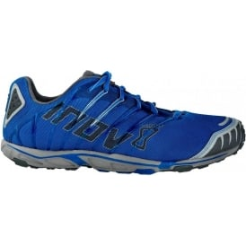 Inov8 Terrafly 303 Minimalist Trail Running Shoes Mens