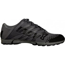 Inov8 F-Lite 230 Running and Crossfit Shoes Grey/Black