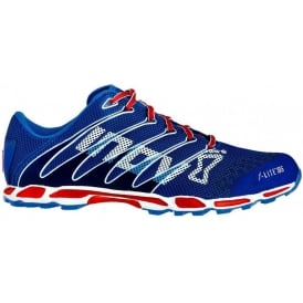 Inov8 F-Lite 195 Racing Shoe