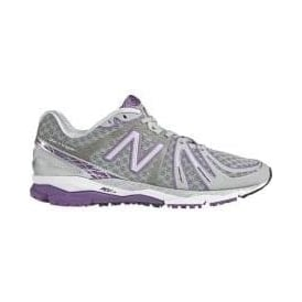 New Balance 890 V2 Road Running Shoes Women's