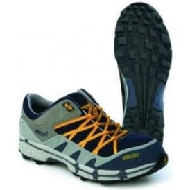 Inov8 Roclite 318 GTX Waterproof Trail Shoes