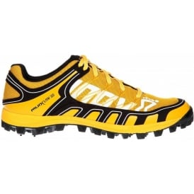 Inov8 Mudclaw 300 Fell Running Shoes
