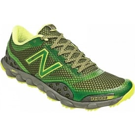 New Balance MT1010YG Minimalist Trail Running Shoes Mens