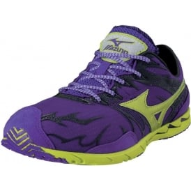 Mizuno Wave Universe 4 Road Racing Shoes Mens