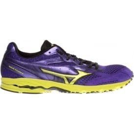 Mizuno Wave Ronin 4 Road Racing Shoes Mens