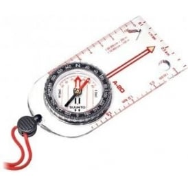 Suunto A-20 Recreational Compass