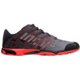 Inov8 F-Lite 240 Red/Grey
