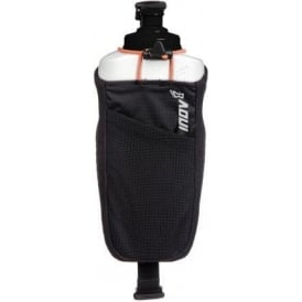 Inov8 Bottle Holder Grey/Orange