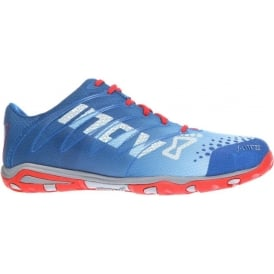 Inov8 F-Lite 252 Blue/Red
