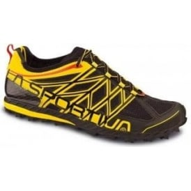 La Sportiva Anakonda Fell Running Shoes