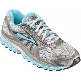 Brooks Ariel 12 Road Running Shoes Women's