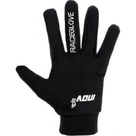 Inov8 Raceglove Black/White