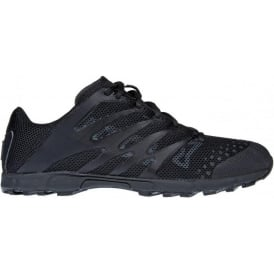 Inov8 F-Lite 230 Running and Crossfit Shoes Black
