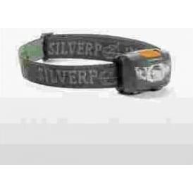 Silverpoint Ranger WL125 Headtorch