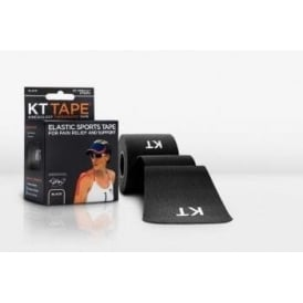 KT Tape Original (20 Precut Strips)