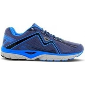 Karhu Strong 5 Fulcrum Road Running Shoes TitanBlue/Light Blue Mens