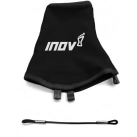Inov8 Race Ultra Gaiter Black/White