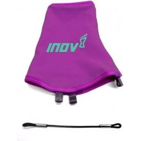 Inov8 Race Ultra Gaiter Purple/Teal