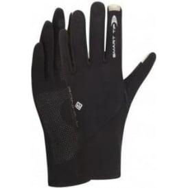 Ronhill Sirocco Running Glove Black
