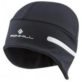 Ronhill Photon Running Beanie Black