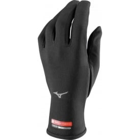 Mizuno Breath Thermo Running Glove