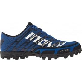Inov8 Mudclaw 265 Fell Running Shoes Blue/Black